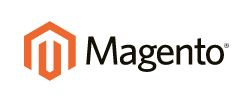 dynamics magento integration