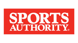 sports authority winning retail