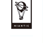 niantic load screen