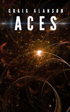 aces book cover